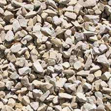 Durham Buff Gravel 6/20mm