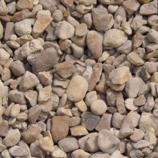 Walnut Gravel