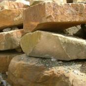 Feature Stones (5)