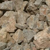 Rockery Stones (2)