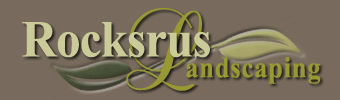 Rocksrus Landscaping Products